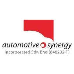 Automotive Synergy Incorporated Sdn.Bhd